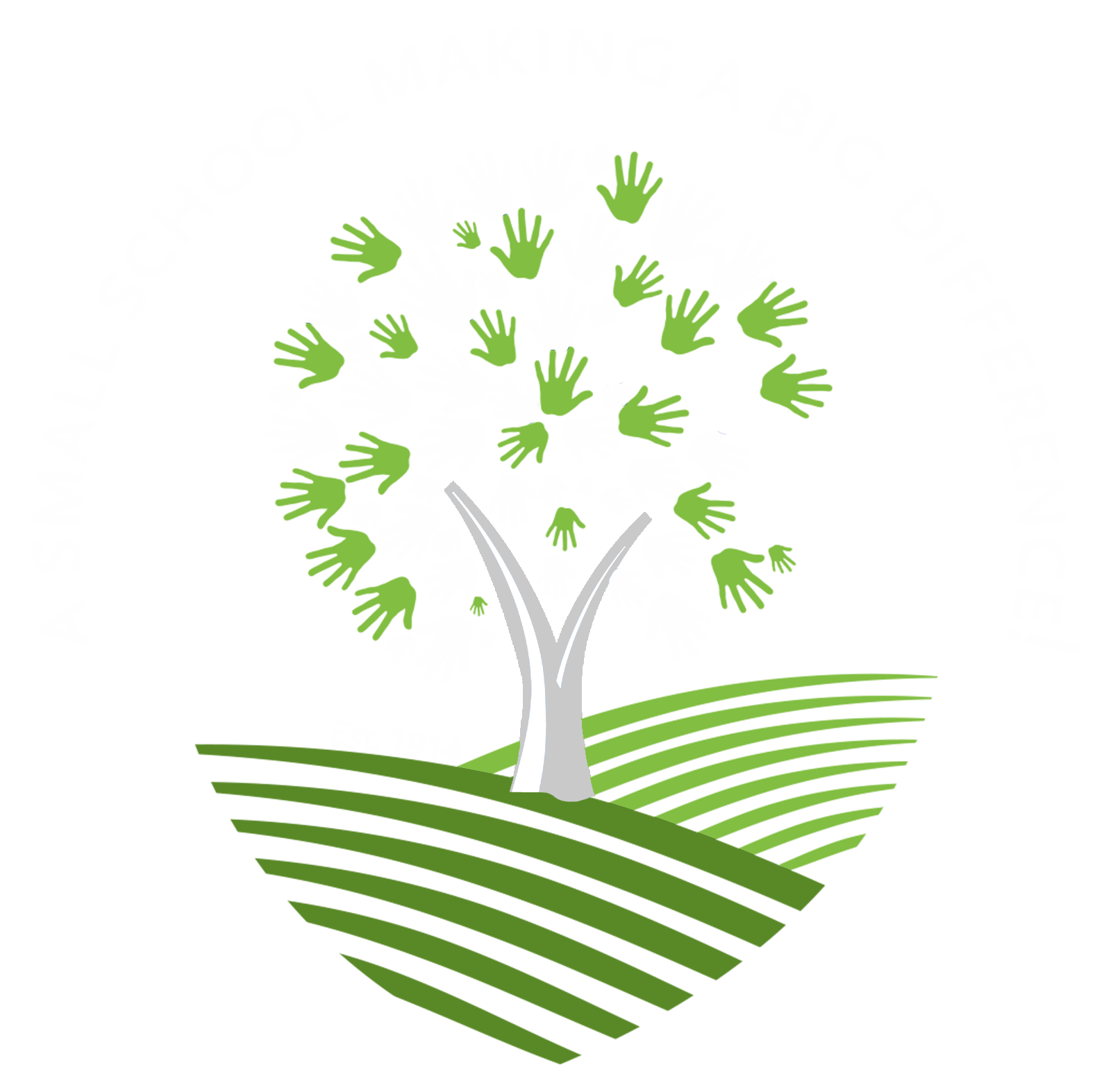 Gratton School District Logo